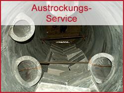 austrocknung-startseite